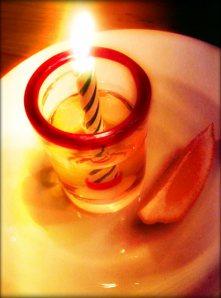 Strange Birthday Cake Shooter Good Booze Funny Birthday Cards Online Necthendildamsfinfo